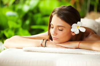 top 10 skin care ingredients